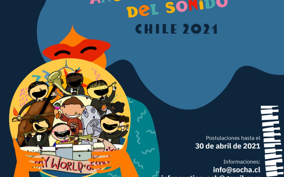 Estudiantes del Altamira entre los tres primeros lugares en concurso de música