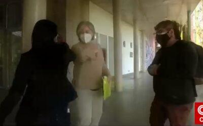 Nuestros profesores cuentan su experiencia con LAB4U en CNN